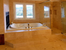 Bath Design Bathroom Remodeling Austin Round Rock Temple Killeen - Bathroom remodeling round rock texas