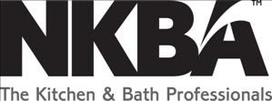 National Kitchen Bath Association Logo